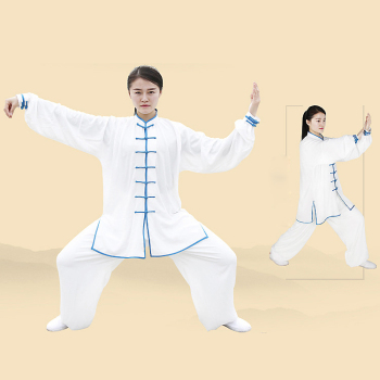 Tai chi clothes kung fu clothes traditional kung fu clothes tai chi kung fu uniforms tai chi uniform clothing