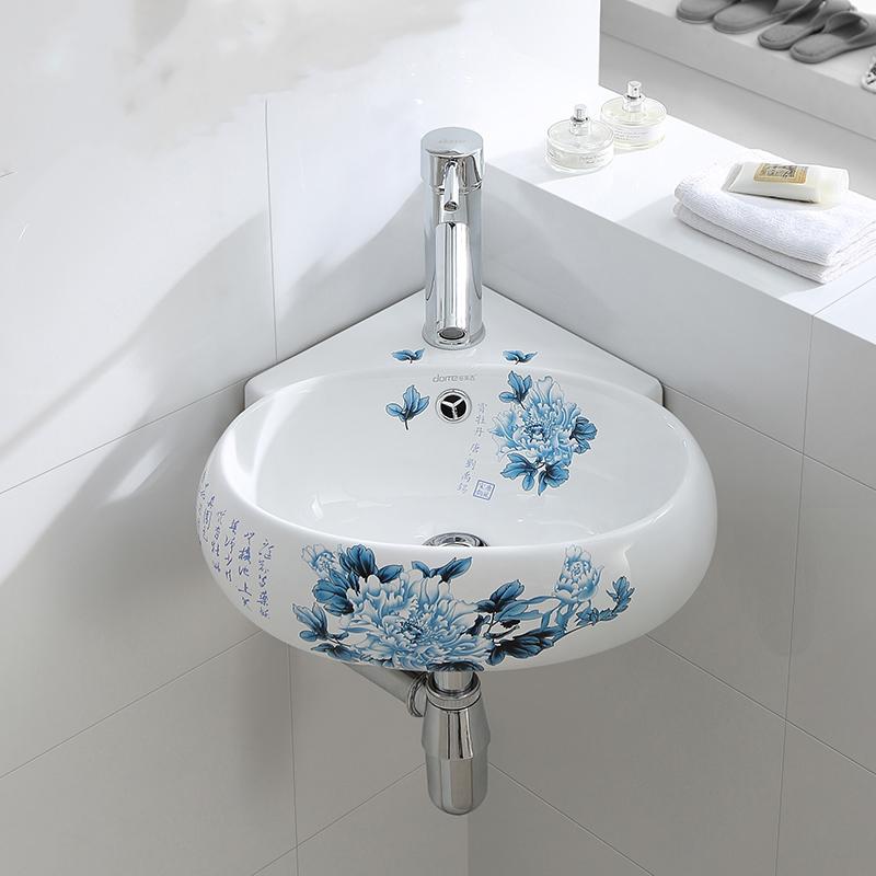 petit lavabo promotion achetez des petit lavabo. Black Bedroom Furniture Sets. Home Design Ideas