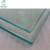 12mm thick clear tempered glas, 10mm thick clear tempered glass, 8mm thick tempered glass
