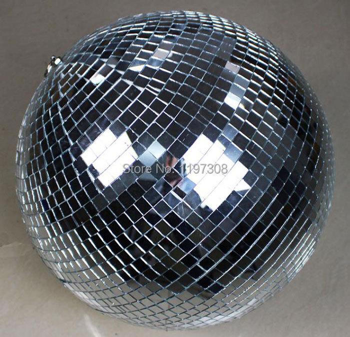 5806f5d841070 Não exerça força externa sobre a esfera giratória do espelho ou o motor  será facilmente danificado.