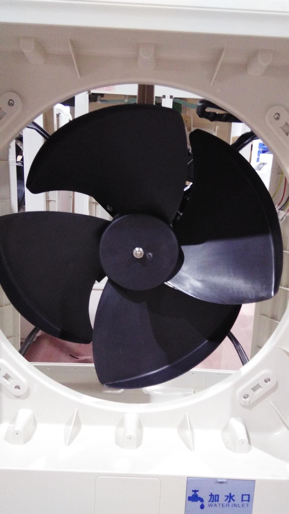 plus petit portable au sol climatiseur prix climatisation id de produit 60279797247 french. Black Bedroom Furniture Sets. Home Design Ideas
