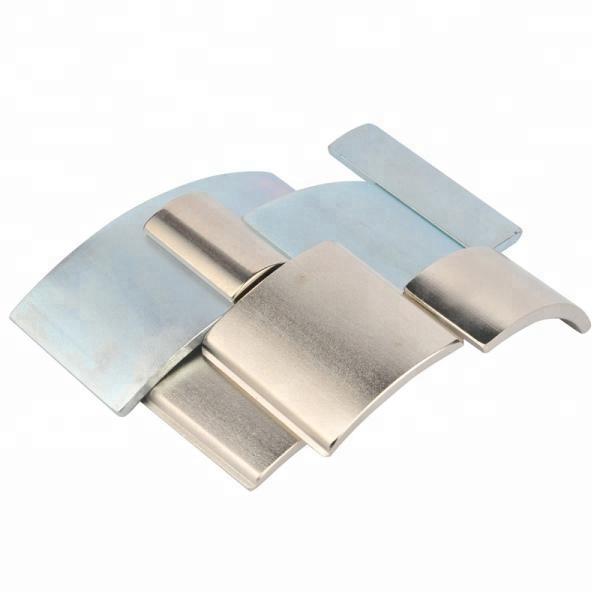 Ningbo Factory Neodymium Magnets Ndfeb Magnet Buy Neodymium Magnet Neodymium Magnet Neodymium Magnets Factory Product On Alibaba Com