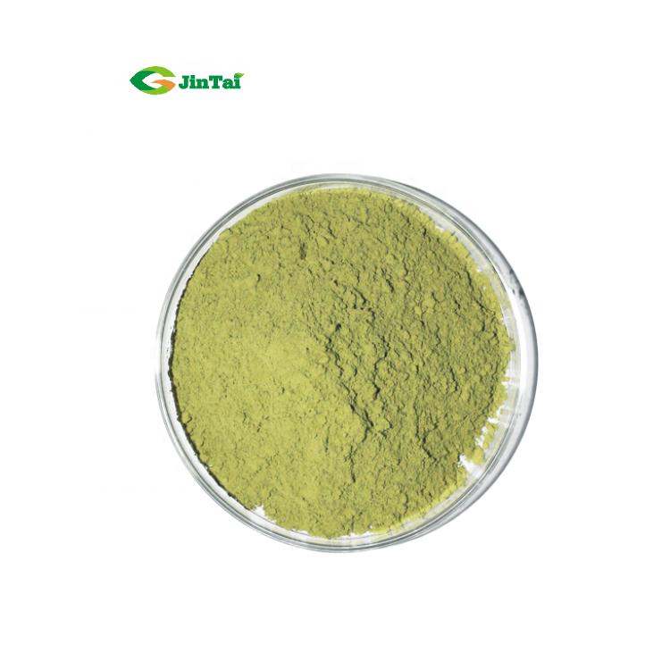 Высококачественный органический порошок Моринги, листья Моринги, чай, экстракт листьев Моринги в порошке