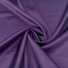 16# Pale Purple