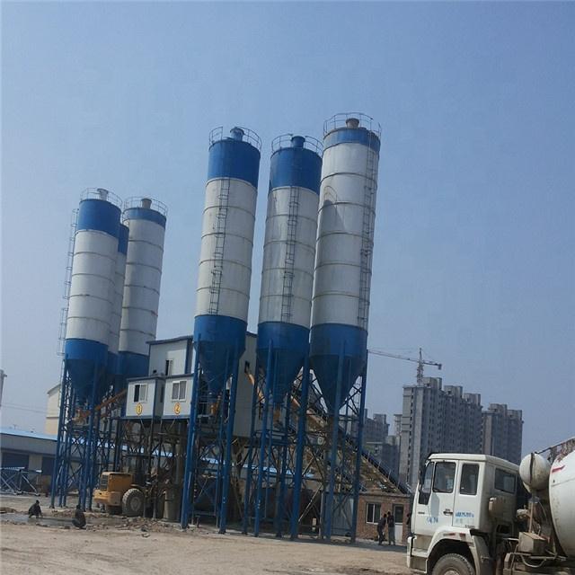 Бизнес план бетон завод нержавейка бетон