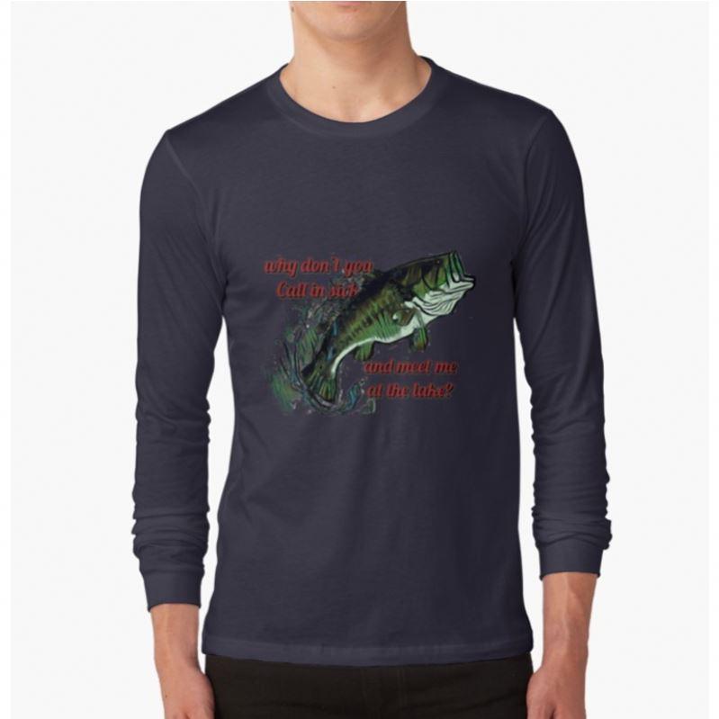 Оптовая продажа, низкая цена, большие размеры, Мужская одежда для рыбалки на заказ