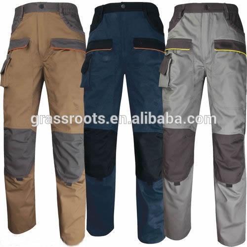 Alta Calidad Barato Trabajo Pantalon Con La Rodilla Para Hombre Pantalones De Trabajo Buy Pantalones De Trabajo Con Rodilleras Cordura Para Hombre Pantalones De Trabajo Baratos Pantalones De Jardineria Con Rodilleras Product On Alibaba Com