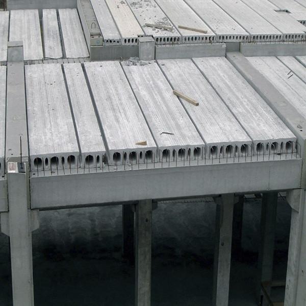Бетон полиэстер мбс бетон