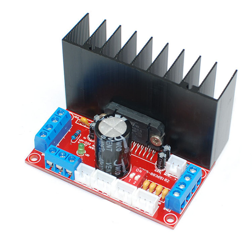 Ampcircuits Surround Amplifier Circuit With Tda7053