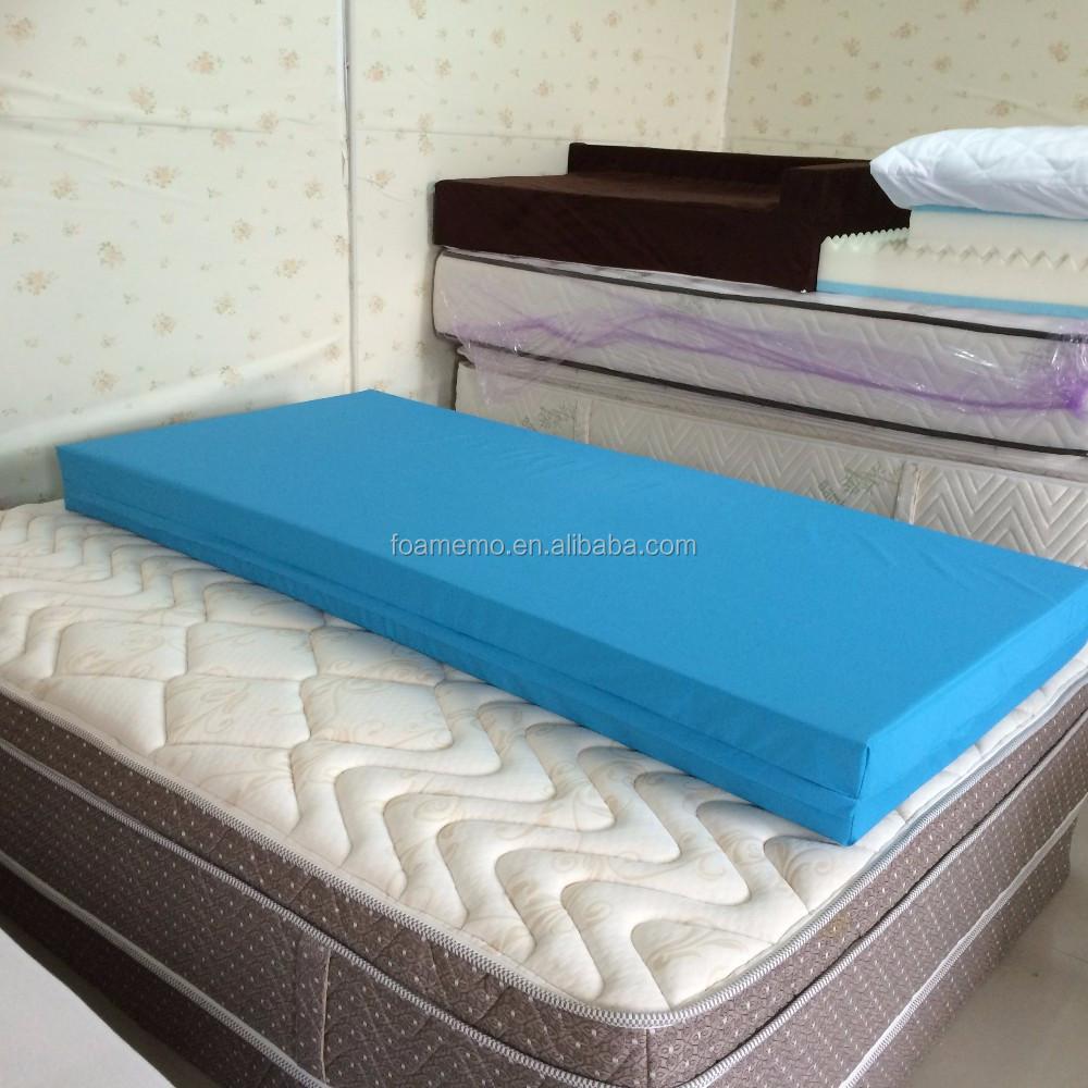 2016 New Designed Electric Orthopedic Hospital Bed