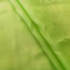 18013 Light Green