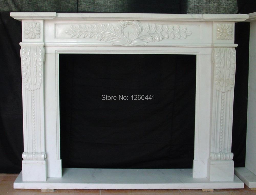 marmor kamine beurteilungen online einkaufen marmor. Black Bedroom Furniture Sets. Home Design Ideas