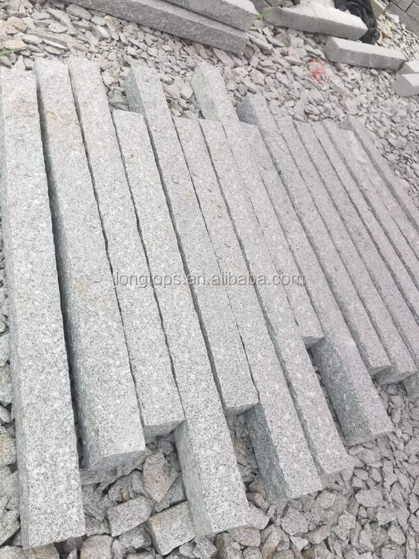 Zhangpu G623 granite tile,slab,countertop ,cobble stone for indoor and outdoor use