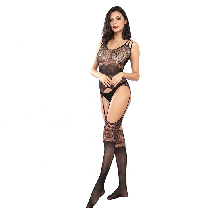 Сексуальное эротическое откровенное нижнее женское белье комплект белья женского омск