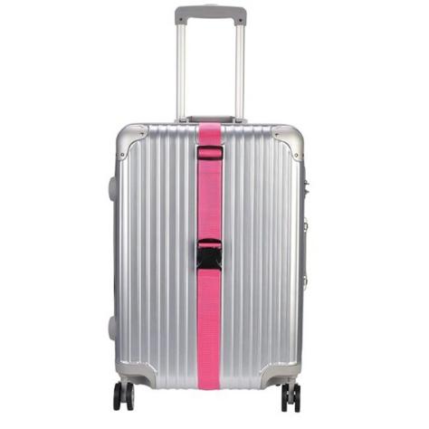 Heavy Duty камера лямки ремень для обвязки для сборных грузов чемодан багажный ремень