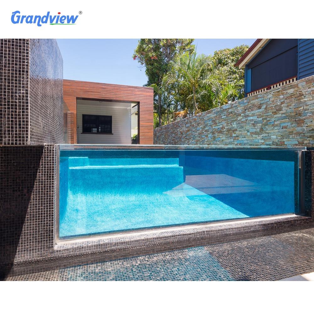 High Quality Used Acrylic Swimming Pools Panels For Sale Buy Used Swimming Pools For Sale Acrylic Pool Panels Swimming Pool Glass Panels Product On Alibaba Com