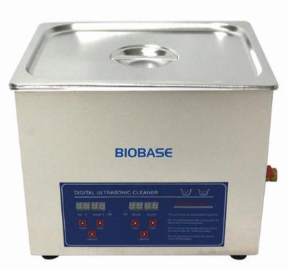 Biobase China Single Frequency-digital Ultrasonic Cleaner - Buy Digital Ultrasonic  Cleaner,Ultrasonic Cleaner Price,Ultrasonic Cleaner Product on Alibaba.com