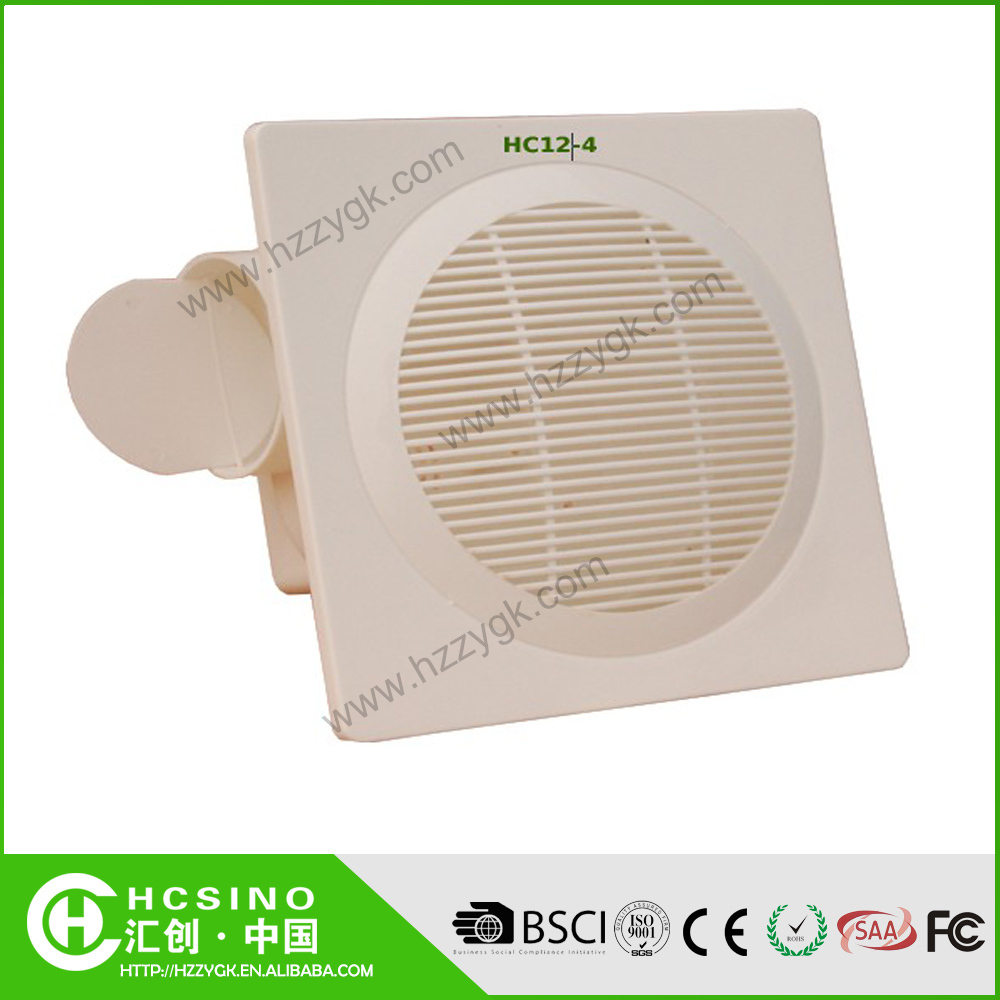Remote Bathroom Exhaust Fan: Promotional Kitchen Remote Control Bathroom Exhaust Fan