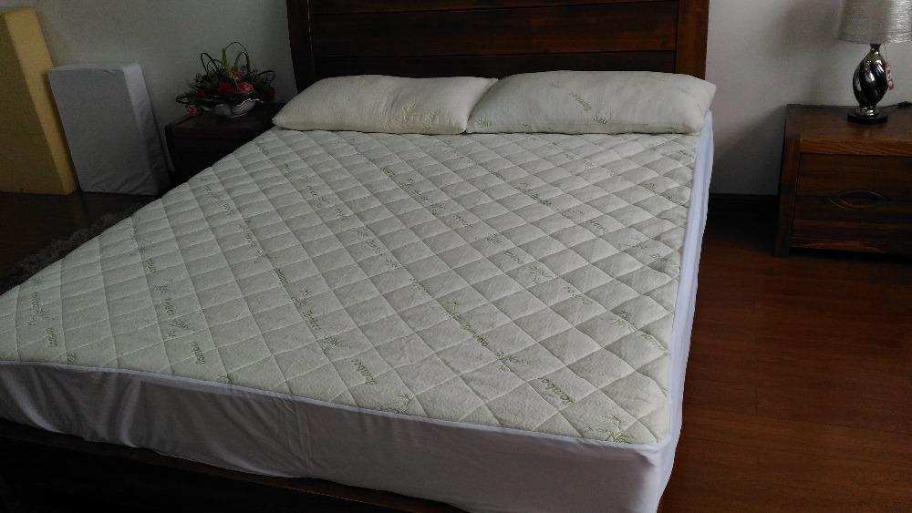 d chiquet bambou oreiller vu la tv oreiller id de produit 60202981907. Black Bedroom Furniture Sets. Home Design Ideas