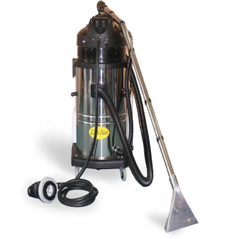 Автоматическая обивка, Паровая мойка, цены, машина для чистки автомобильных диванов и ковровых покрытий из сухой пены для домашнего и коммерческого использования