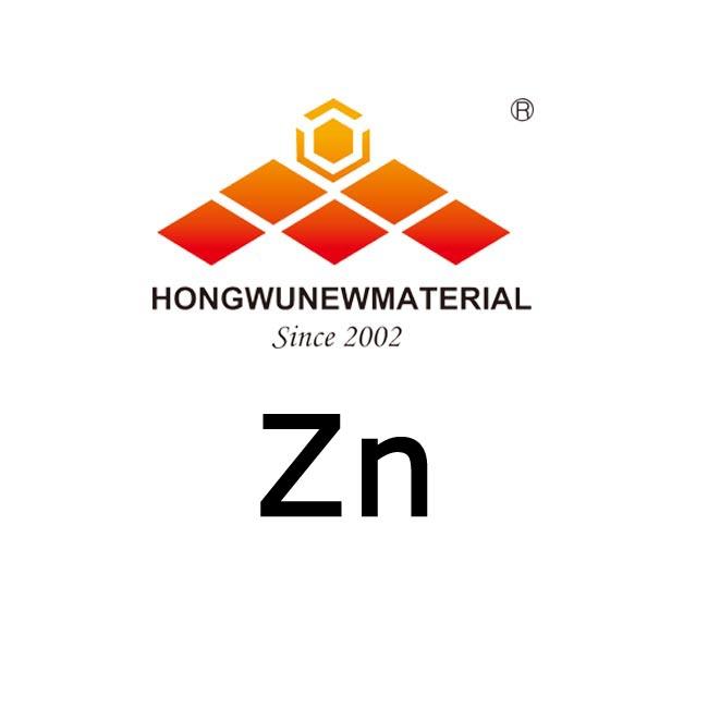 Цинковый порошок нано-частиц Zn, распродажа