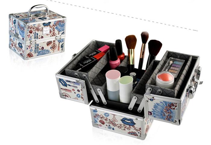 makeup case (16)