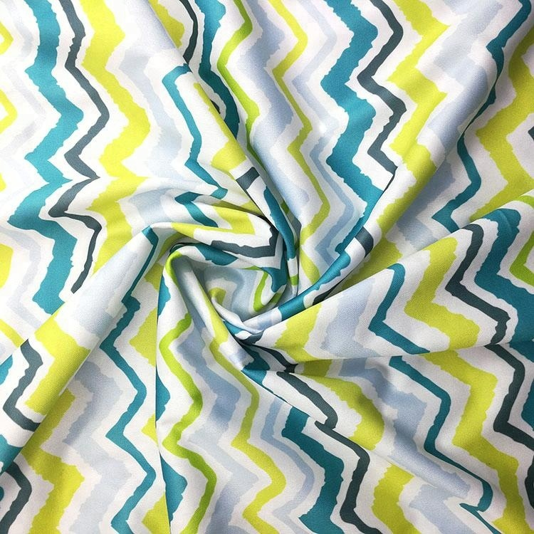 Stock lot pul fabric waterproof fabric wholesalers in united states