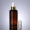 150ml PET Plastic Spray Bottle 1