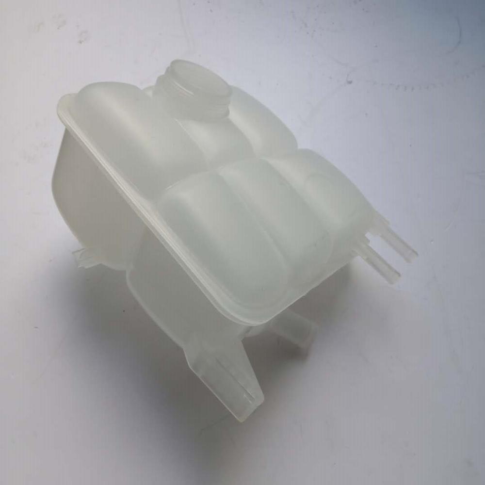 Оптовая продажа хладагент резервуара воды LF8B-15-350B LF50-15-205A