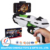 Attractive design bluetooth vr controller electric 3D ar game gun