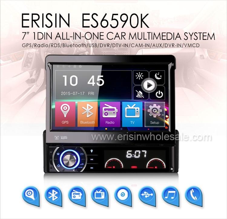 ES6095K-A1-Key-Features-.jpg