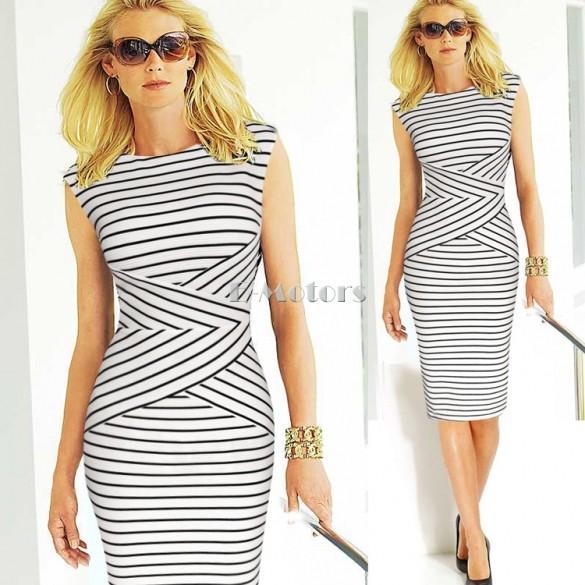 Wholesale women fashion clothes