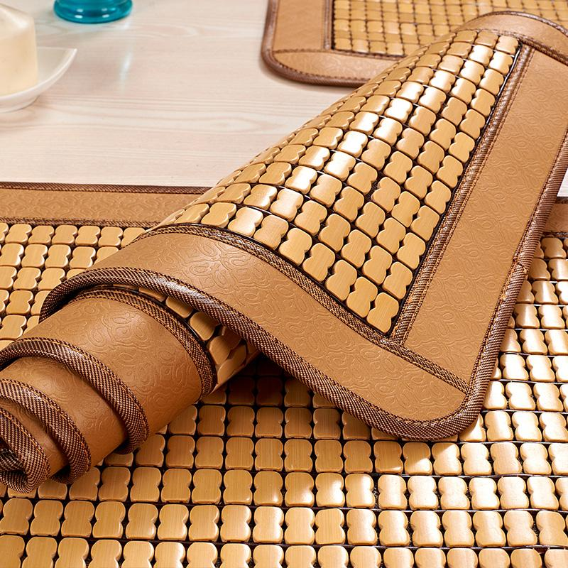 Best Quality Summer Cool Bamboo Pillow Case For Sofa
