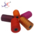 Hot sale pp twine with spools different colours