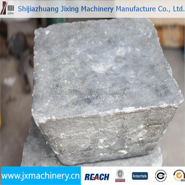 Слитки LME standard Antimony 99.99% для продажи