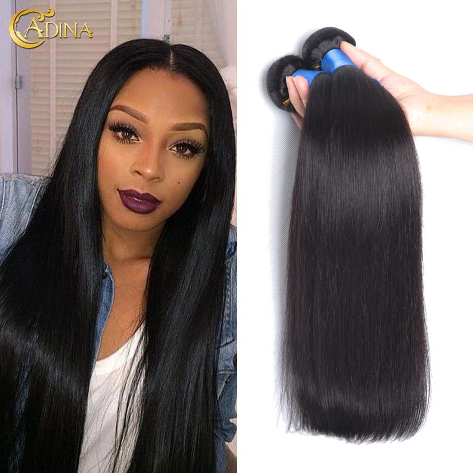 Hairstyles With Malaysian Hair   malaysian deep wave hair ...