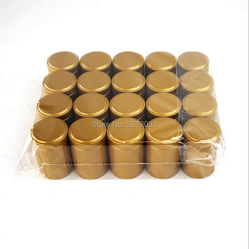 Online Buy Wholesale Empty Candle Jars From China Empty