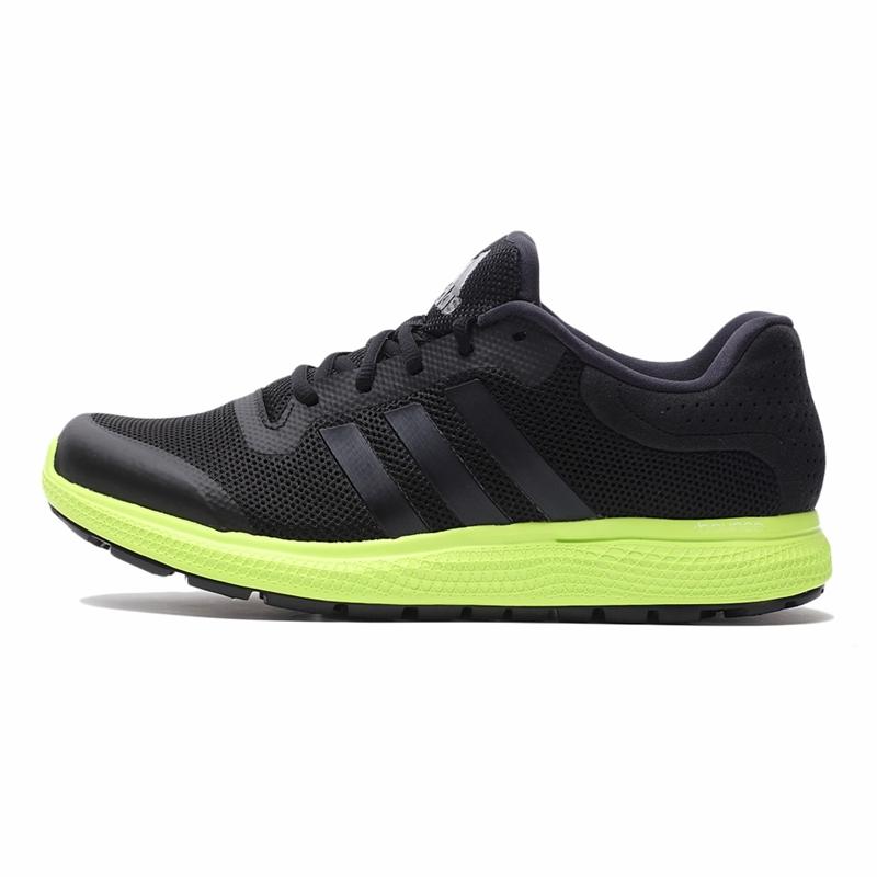 Adidas Shoes Kuwait wallbank lfc.co.uk