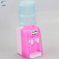 XFC Doll Drinking Fountains for Dollhouse Accessories Kids Children Play House Toy
