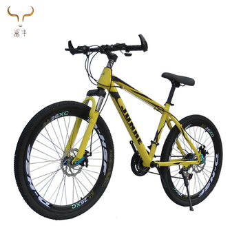 "Taiwan factory good quality mountain bike philippines,alibaba hot sale bicicletas mountain bike with 24 speed,26"" mountain bikes"