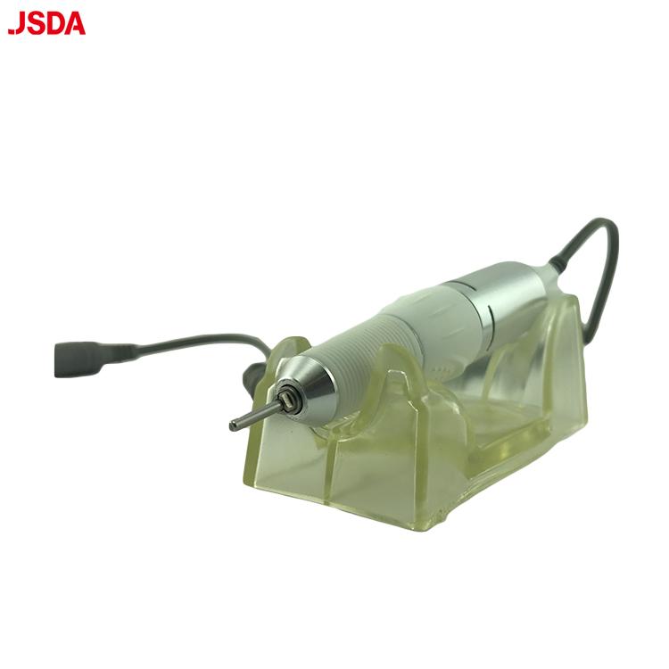 Wholesale New Design Safety Nail Drill Bits Nail Hand Drill