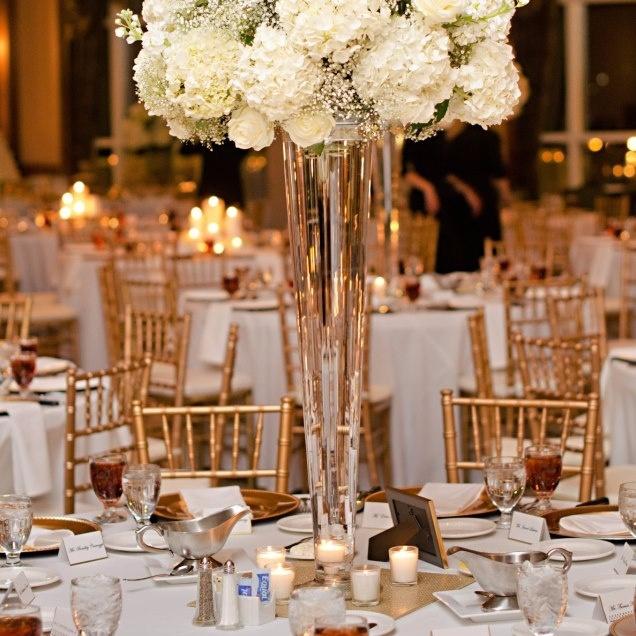 Wholesale Wedding Glass Vase Centerpieces Buy Unique Glass Vases Wedding Centerpiece Martini Glass Centerpiece Bling Wedding Centerpiece Product On Alibaba Com