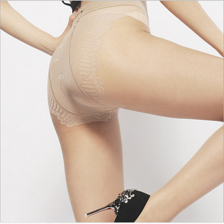 Tight Pantyhose Manufacturers 19