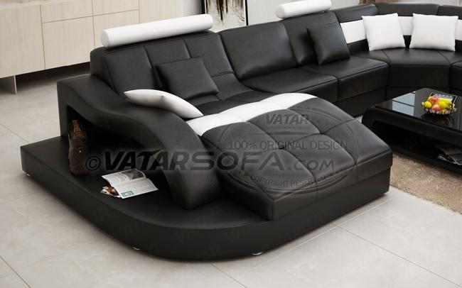Easton La-Z-Time® Full Reclining Sofa Reclining Sofas And ...