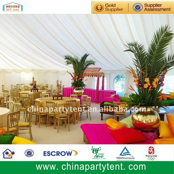Cheap Backdrop Pipe And Drape Stage Decor Luxury Wedding