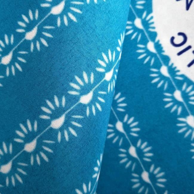 cheap school uniform polyester ghana fabrics and textiles