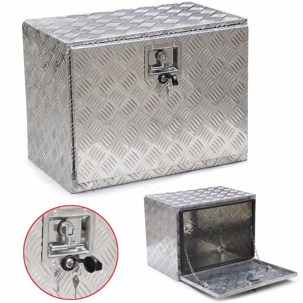 Image result for Aluminium Truck Tool Boxes