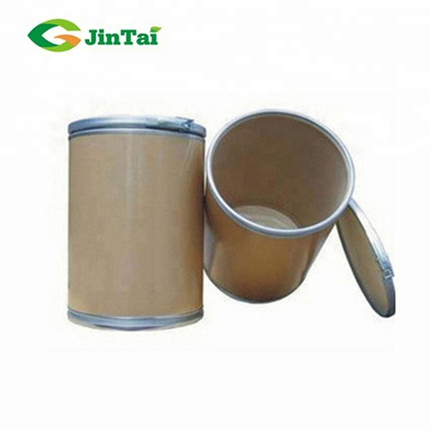 100% натуральное высокое масло, Пальмовая жирная кислота, 25% экстракт пальмы пилы в порошке