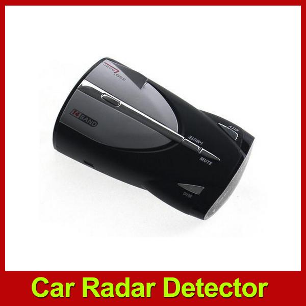 high quality car dvr radar detector cobra xrs 9345 14 band car anti radar detector english. Black Bedroom Furniture Sets. Home Design Ideas