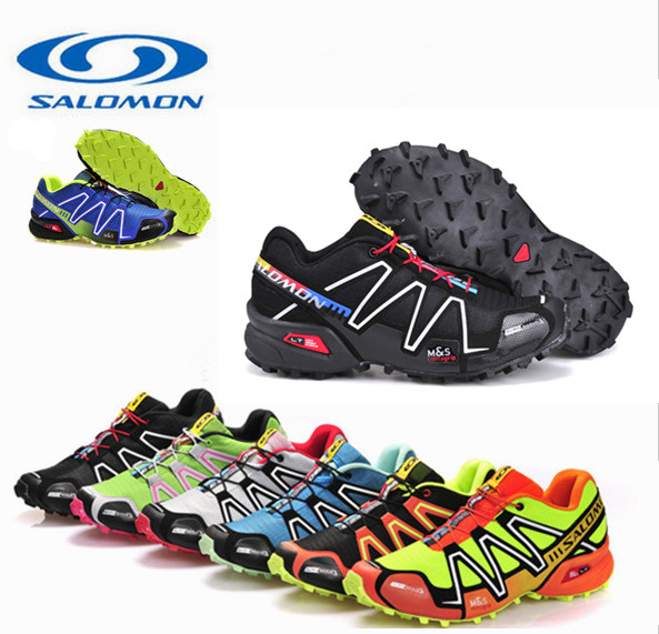 Zapatillas Salomon Hombre Hombre Salomon Salomon Hombre Zapatillas Zapatillas Hombre Zapatillas Salomon Zapatillas Salomon lKF1JTc